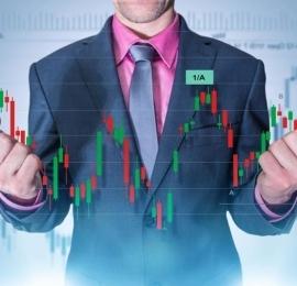 PlayOptions Trading Solution