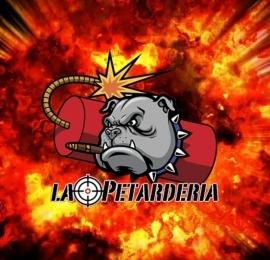 La Petarderia