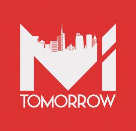 MiTomorrow