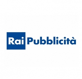 Blog Rai Pubblicità